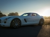 2013-mercedes-benz-sls-amg-gt-coupe-weiss-07