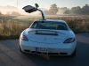 2013-mercedes-benz-sls-amg-gt-coupe-weiss-10