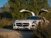 2013-mercedes-benz-sls-amg-gt-coupe-weiss-12