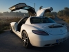 2013-mercedes-benz-sls-amg-gt-coupe-weiss-14