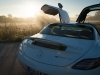 2013-mercedes-benz-sls-amg-gt-coupe-weiss-15