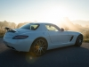 2013-mercedes-benz-sls-amg-gt-coupe-weiss-21