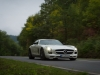 2013-mercedes-benz-sls-amg-gt-coupe-weiss-27