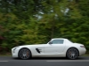 2013-mercedes-benz-sls-amg-gt-coupe-weiss-28
