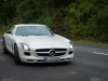 2013-mercedes-benz-sls-amg-gt-coupe-weiss-30