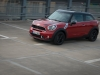 2013-mini-cooper-sd-paceman-blazing-red-01