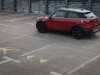 2013-mini-cooper-sd-paceman-blazing-red-02