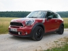 2013-mini-cooper-sd-paceman-blazing-red-05