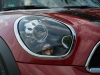 2013-mini-cooper-sd-paceman-blazing-red-06