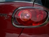2013-mini-cooper-sd-paceman-blazing-red-07