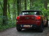 2013-mini-cooper-sd-paceman-blazing-red-08