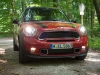 2013-mini-cooper-sd-paceman-blazing-red-09