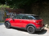 2013-mini-cooper-sd-paceman-blazing-red-11