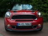 2013-mini-cooper-sd-paceman-blazing-red-16