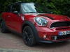 2013-mini-cooper-sd-paceman-blazing-red-17
