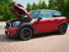 2013-mini-cooper-sd-paceman-blazing-red-21