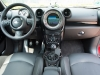 2013-mini-cooper-sd-paceman-blazing-red-29