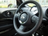 2013-mini-cooper-sd-paceman-blazing-red-30