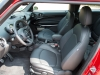 2013-mini-cooper-sd-paceman-blazing-red-34