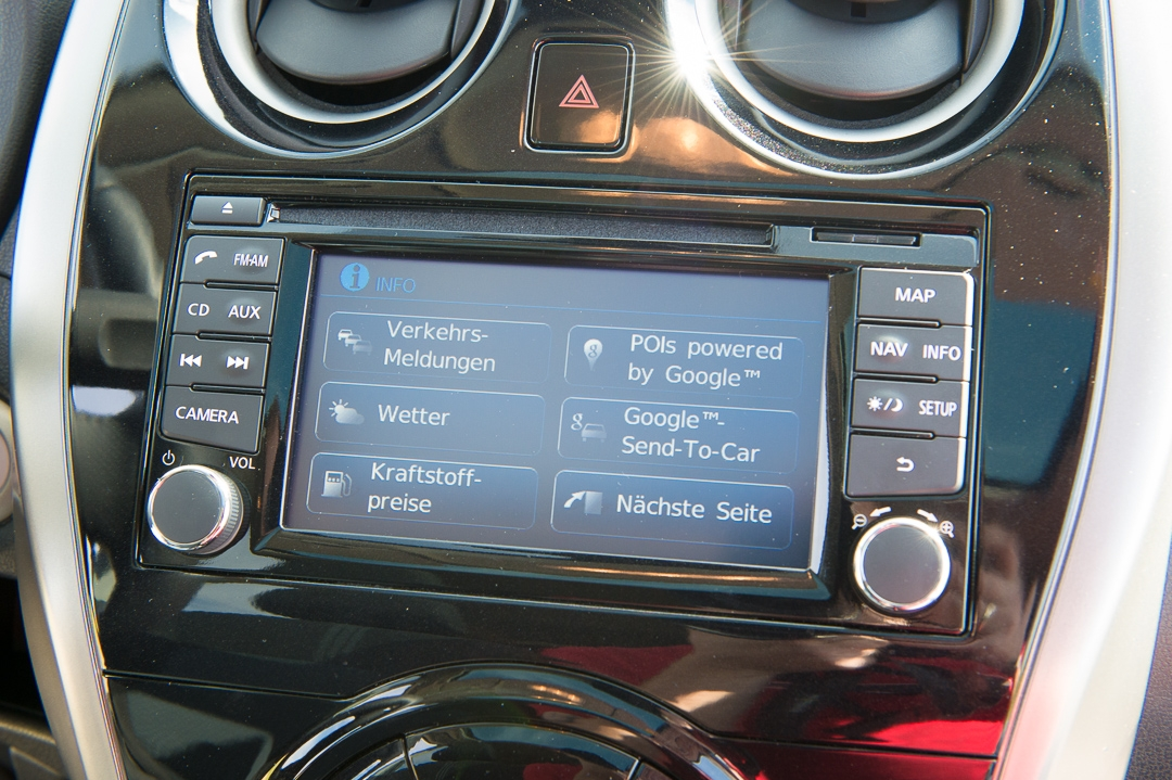 nissan-connect--internet-im-neuen-nissan-note
