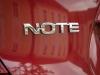 2013-nissan-note-12-digs-tekna-rot-invitation-sport-paket-08