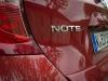 2013-nissan-note-12-digs-tekna-rot-invitation-sport-paket-09