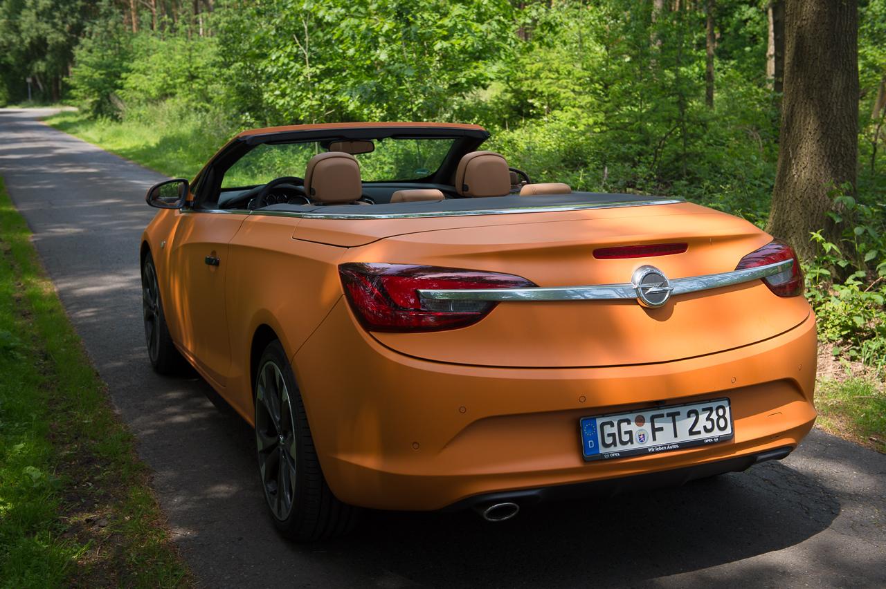 2013-opel-cascada-20-cdti-edition-orange-23