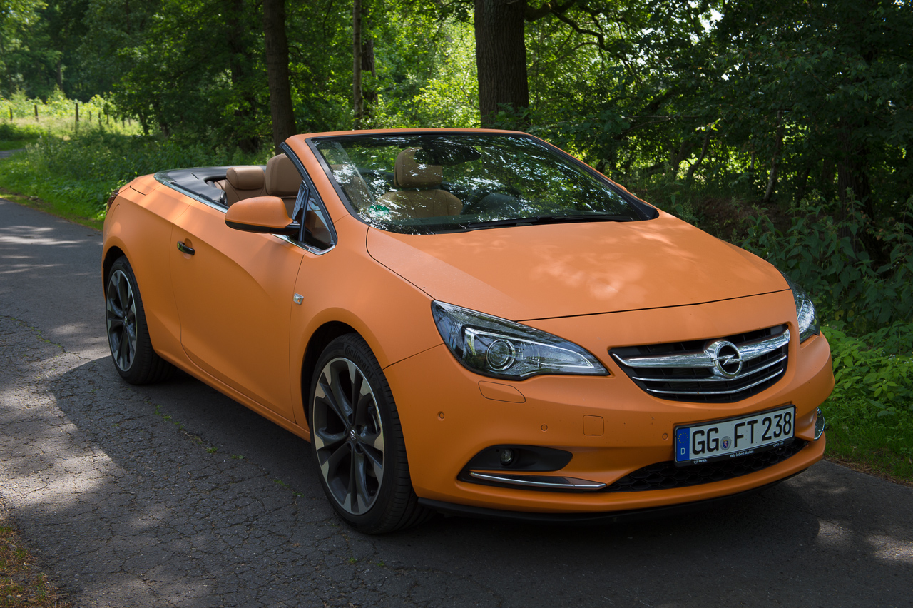 100 opel cascada 2013 u203a 2013 u203a 2013 opel cascada opel cascada. Black Bedroom Furniture Sets. Home Design Ideas