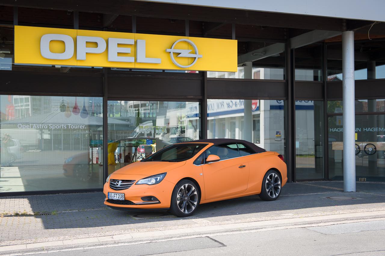 2013-opel-cascada-20-cdti-edition-orange-30