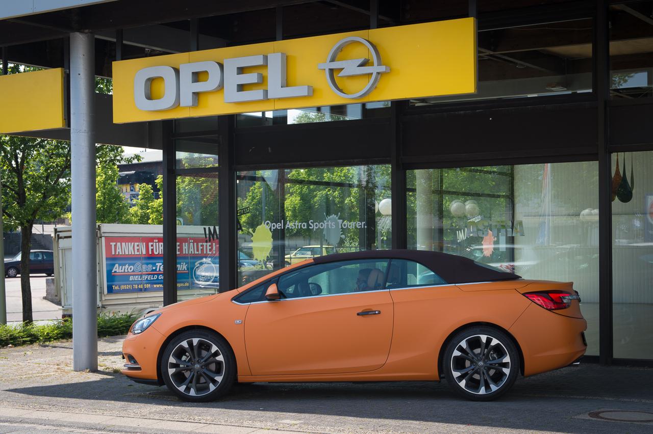 2013-opel-cascada-20-cdti-edition-orange-31