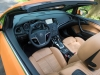 2013-opel-cascada-20-cdti-edition-orange-03