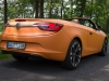 2013-opel-cascada-20-cdti-edition-orange-04