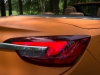 2013-opel-cascada-20-cdti-edition-orange-05