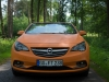2013-opel-cascada-20-cdti-edition-orange-10