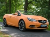 2013-opel-cascada-20-cdti-edition-orange-11
