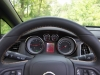 2013-opel-cascada-20-cdti-edition-orange-18