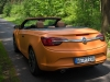 2013-opel-cascada-20-cdti-edition-orange-23