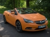 2013-opel-cascada-20-cdti-edition-orange-24