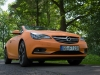2013-opel-cascada-20-cdti-edition-orange-25
