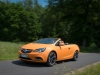 2013-opel-cascada-20-cdti-edition-orange-27