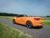 2013-opel-cascada-20-cdti-edition-orange-28