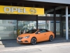 2013-opel-cascada-20-cdti-edition-orange-30