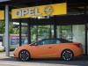 2013-opel-cascada-20-cdti-edition-orange-31