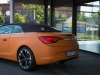 2013-opel-cascada-20-cdti-edition-orange-32