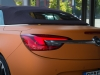 2013-opel-cascada-20-cdti-edition-orange-33