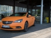 2013-opel-cascada-20-cdti-edition-orange-35