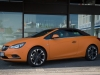 2013-opel-cascada-20-cdti-edition-orange-36