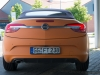 2013-opel-cascada-20-cdti-edition-orange-37