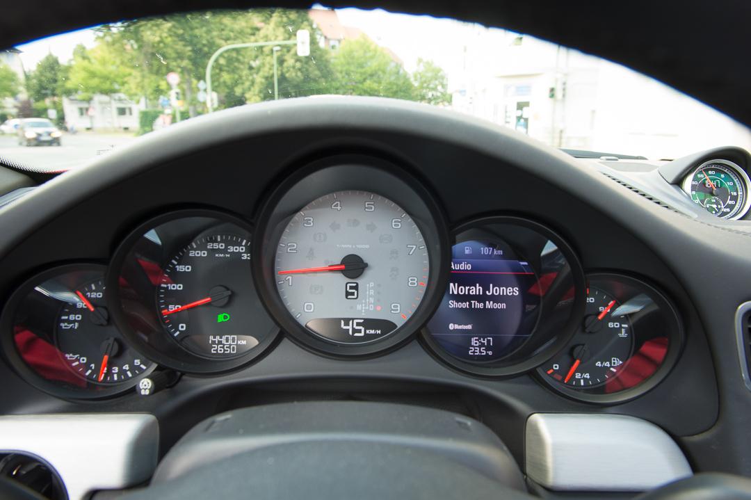 feuer und wind 2012 porsche 911 carrera s cabriolet 991. Black Bedroom Furniture Sets. Home Design Ideas