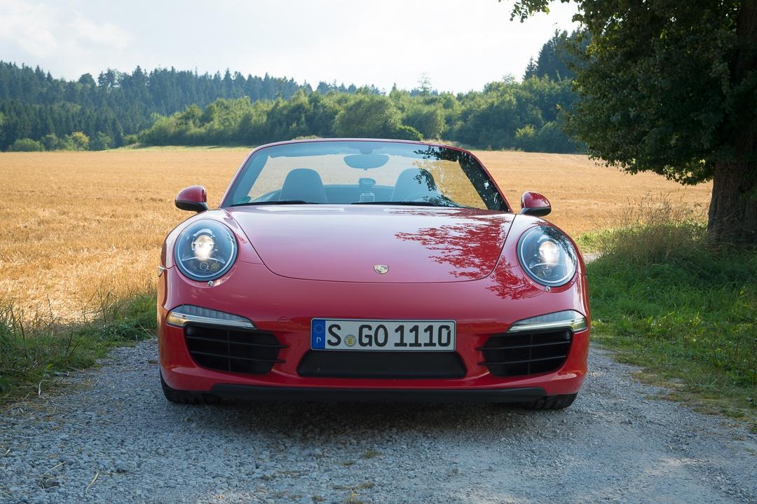 2013-porsche-911-carrera-s-cabriolet-991-indischrot-06